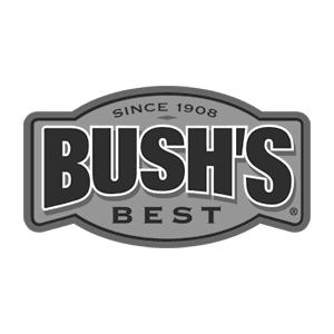Bush's.jpg