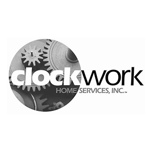 Clockwork-Services.jpg