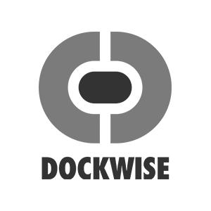 Dockwise.jpg