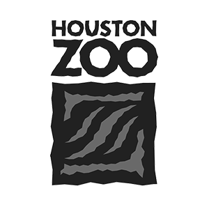 Houston-Zoo.jpg
