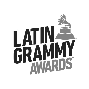 Latin-Grammy-Awards.jpg