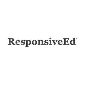 Responsive-Ed.jpg