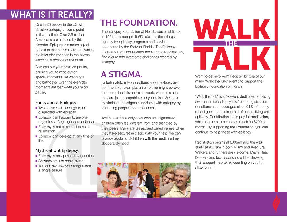 epilespy foundation_brochure_nocrops-2.jpg