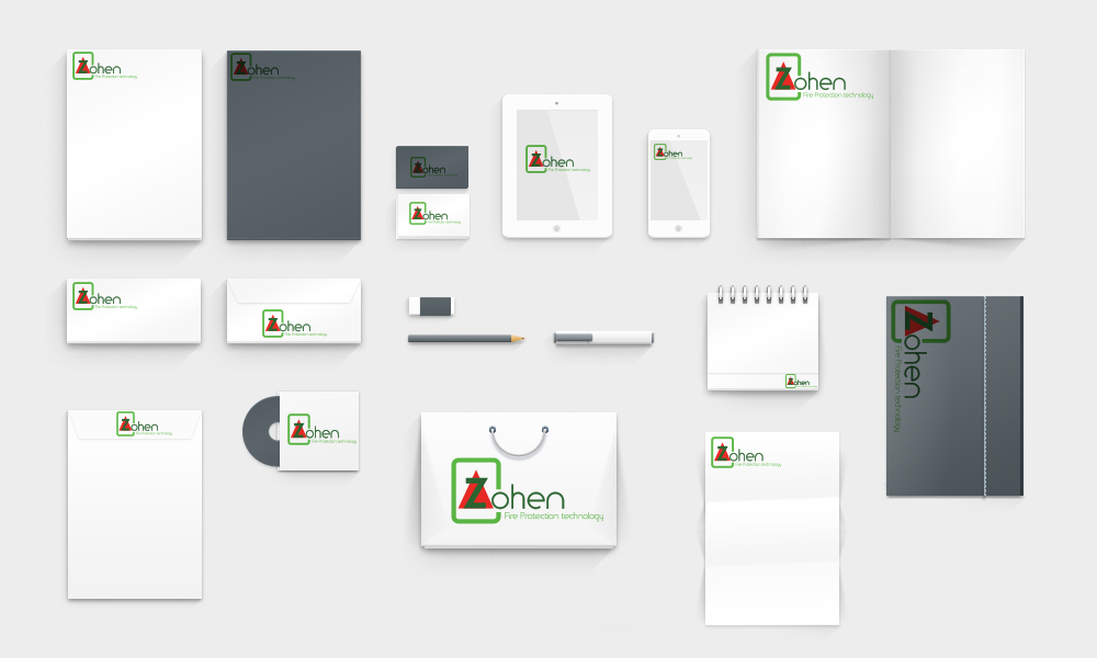 Corporate Identity Mockup.jpg
