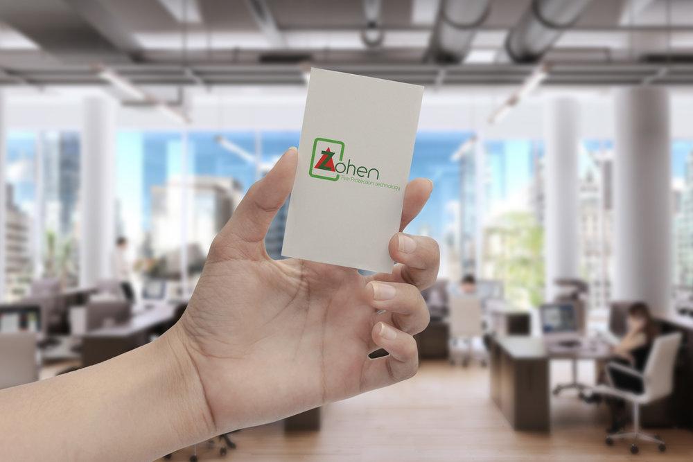 Business Card Hand Mockup - originalmockup.com.jpg