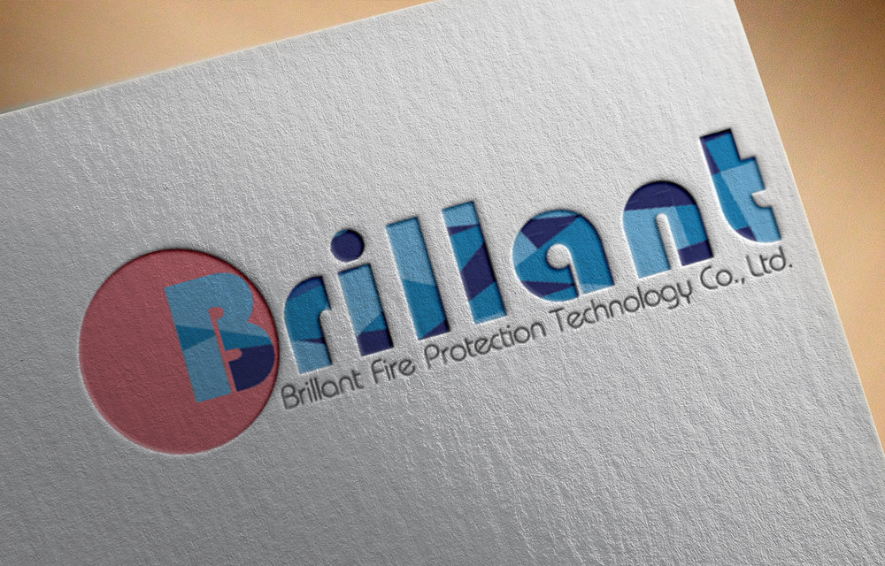 01 Logo Mockup - by PuneDesign.jpg