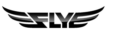 FLYE.png