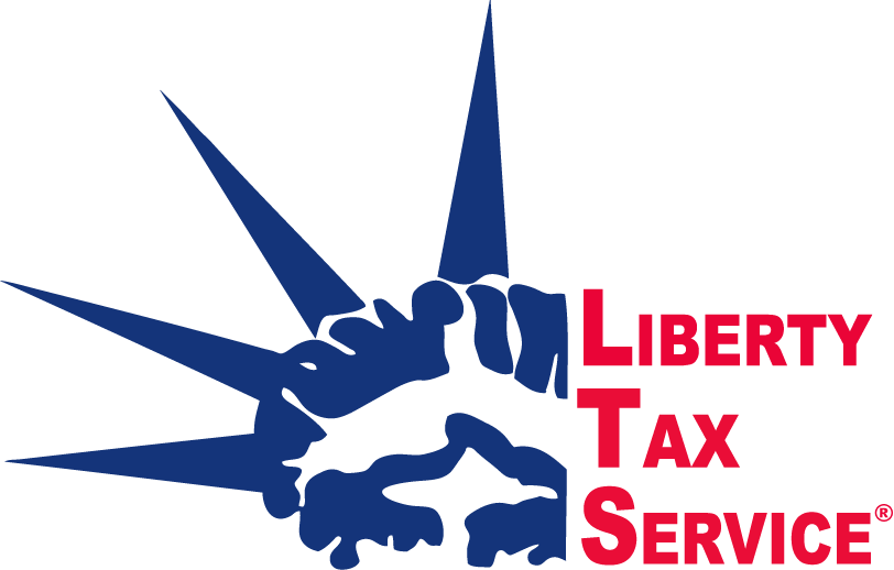 liberty-tax.png