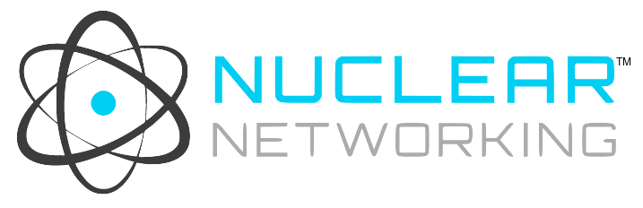 NuclearNetworkingBlackLogo-1-2.png