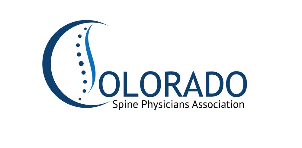 CSPA-Logo1.png