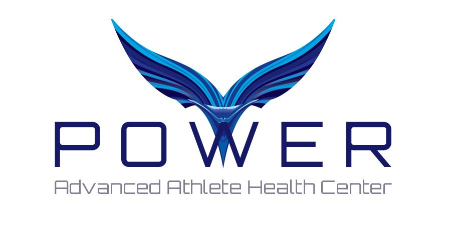 Athlete-Powers-Logo.jpg