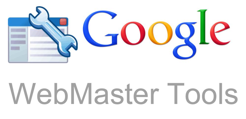 Google-webmaster-help-colorado.jpg