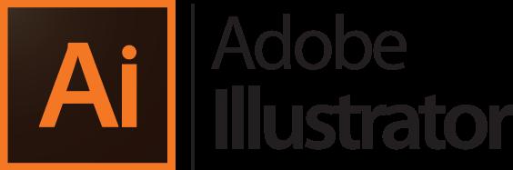 Adobe-expert-in-Longmont.jpg