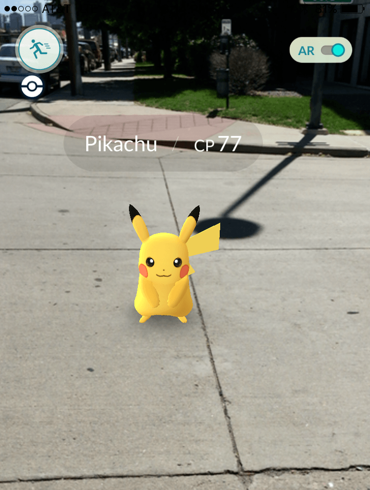 Image Source: https://gravityjack.com/wp-content/uploads/2016/07/pokemon-go-augmented-reality-gravity-jack.png