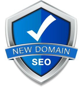 new-domain-seo-specialist.png