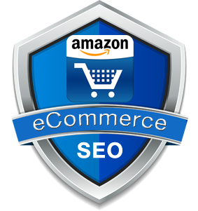 AMAZON-ecommerce-SEO.png