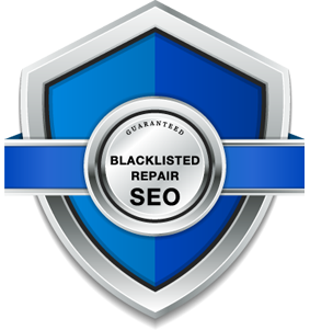 blacklisted-domain-repair-SEO.jpg