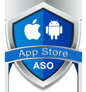 app-store-seo-aso.jpg