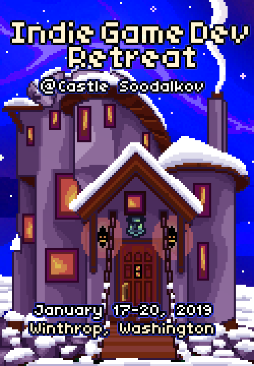 castlehouse-winter.png