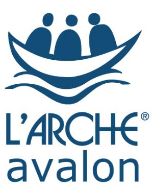 L'Arche Avalon Logo (vector - EPS).jpg