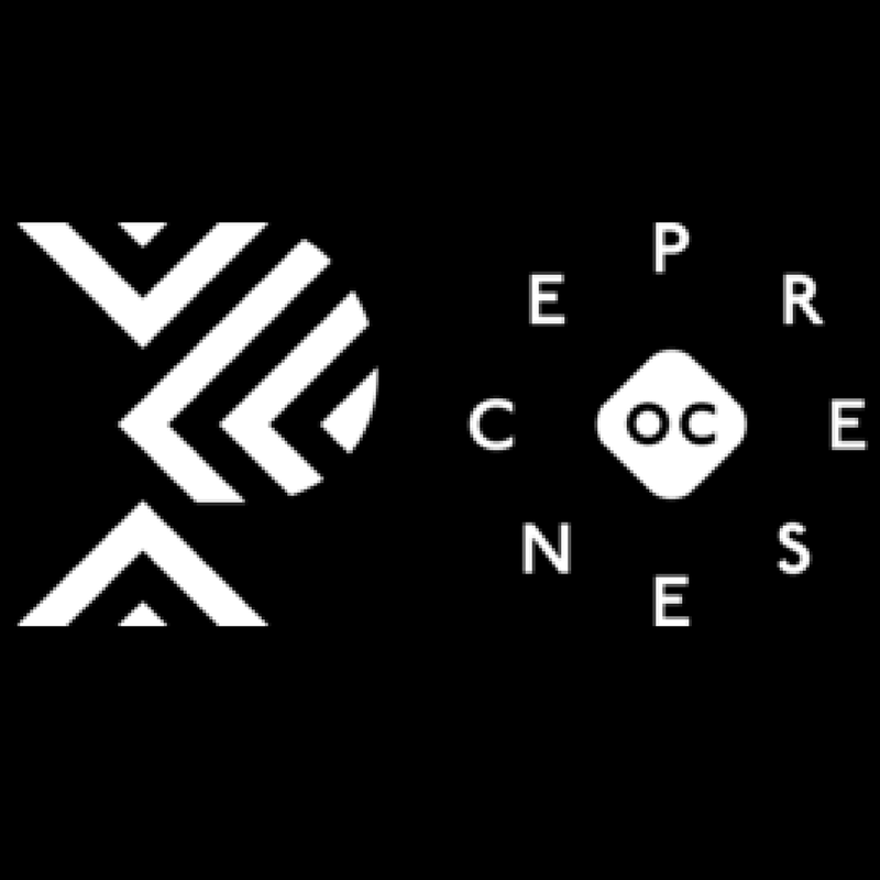 Presence OC Logo.png