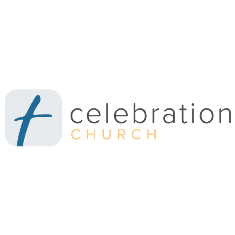 CelebrationLogo.png