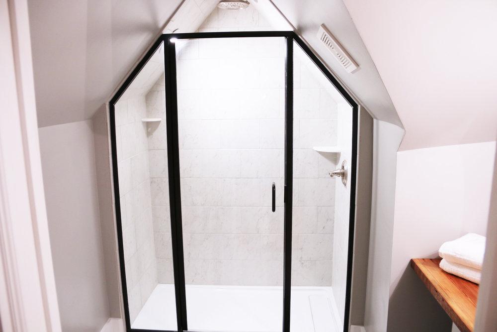 ttloftbathroom2.jpg