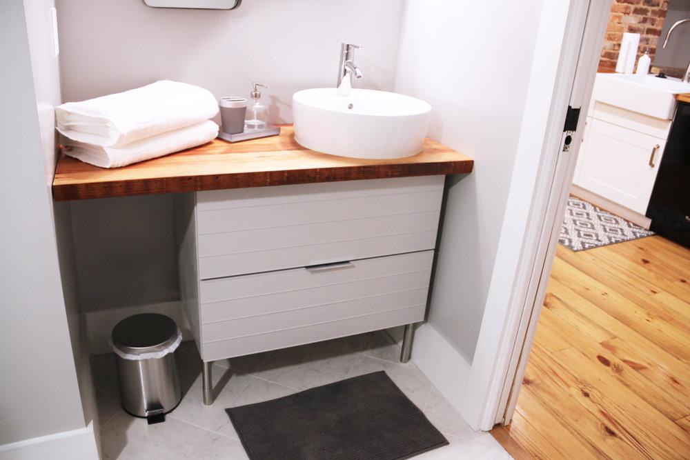 ttloftbathroom3.jpg