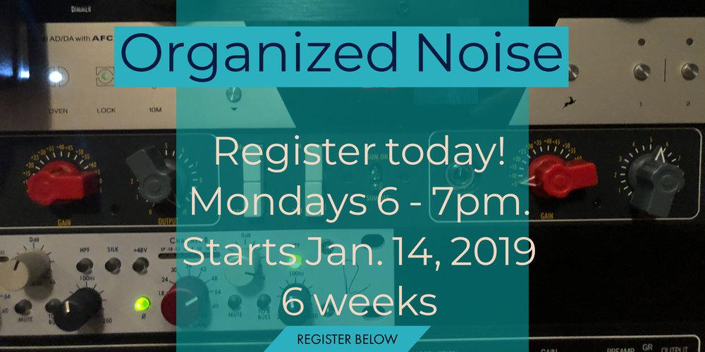 Organized Noise (1).jpg