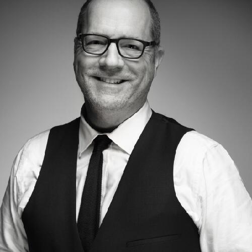 Phil Herzog