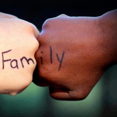 family-2013.jpg