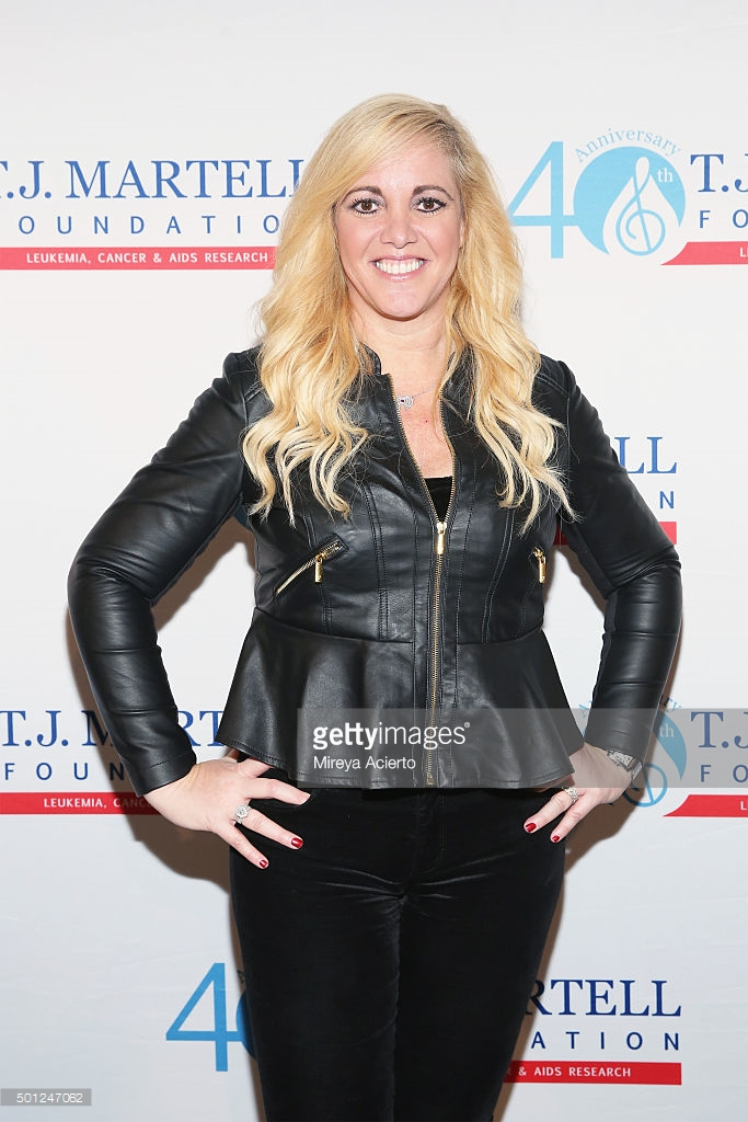 event-honoree-alissa-pollack-attends-the-16th-annual-tj-martell-new-picture-id501247062-1.jpg