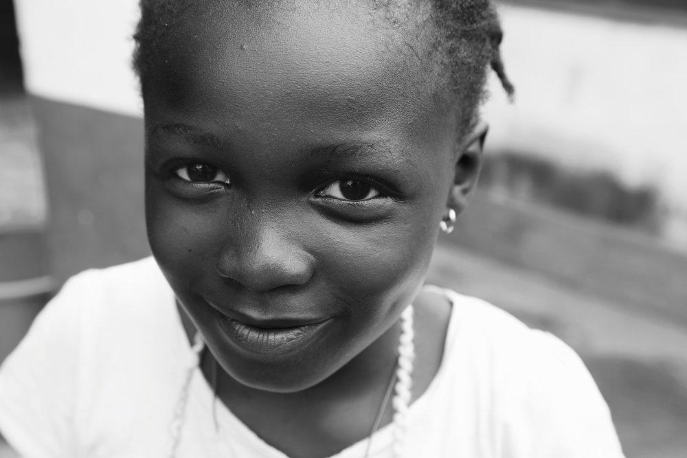 2015-01-09_Haiti_PAP_HUEH-Maternity (186).JPG