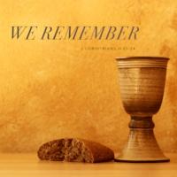 We Remember-Podcast.jpg