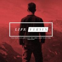 Life Verses Podcast.jpg