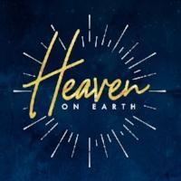 Heaven-on-earth-Podcast.jpg