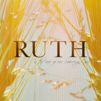 Ruth Series Podcast.jpg