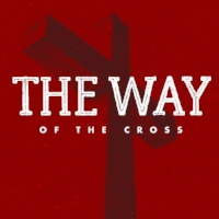 The Way of the Cross-Podcast.jpg