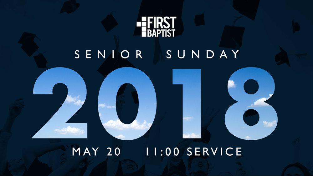2018 Senior Sunday.jpg