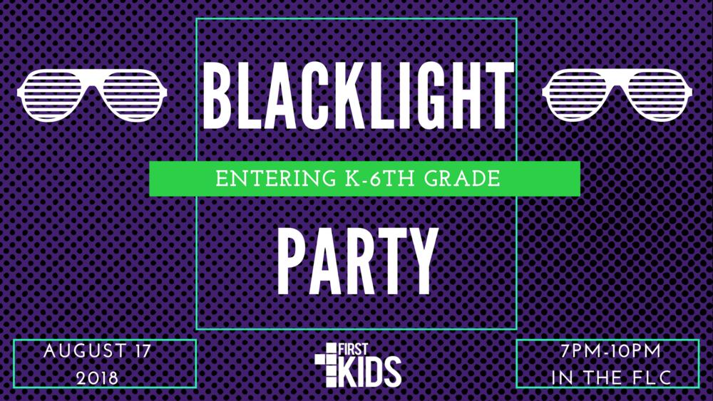 Blacklightparty-3.png