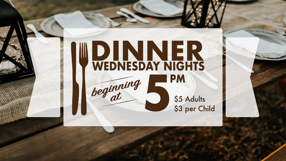 Wednesday Dinner website.jpg