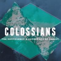 Colossians-Podcast.jpg