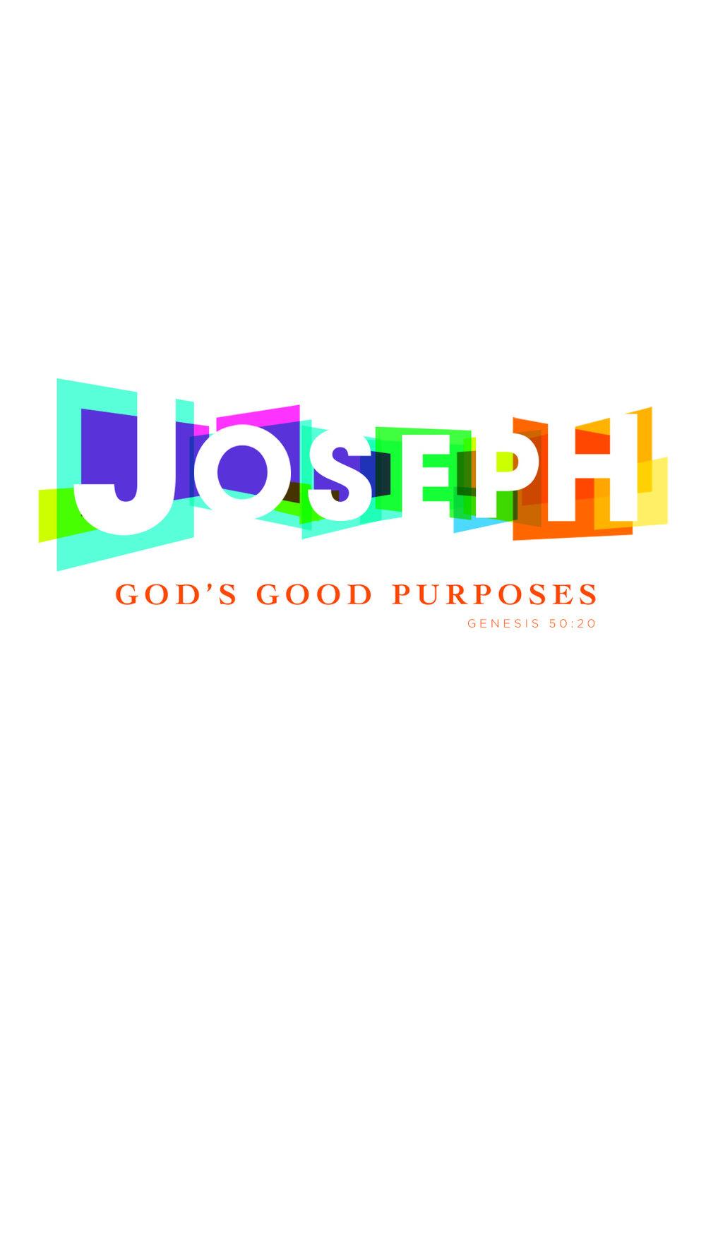 Joseph Phone Wallpaper.jpg