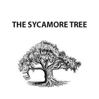 The Sycamore Tree-Podcast.jpg