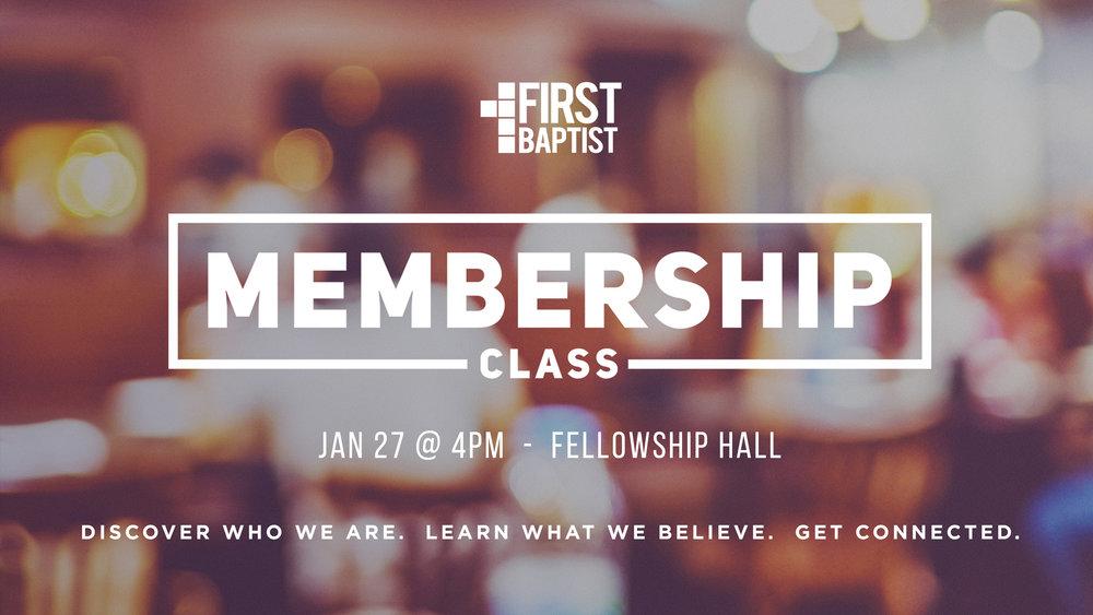 Membership 101 Class.jpg