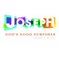 Joseph Podcast-Small.jpg