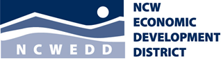 NCW Economic Development District
