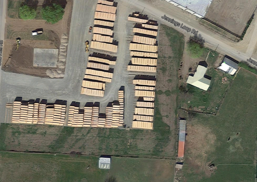 Satellite View Close Up - Before.PNG