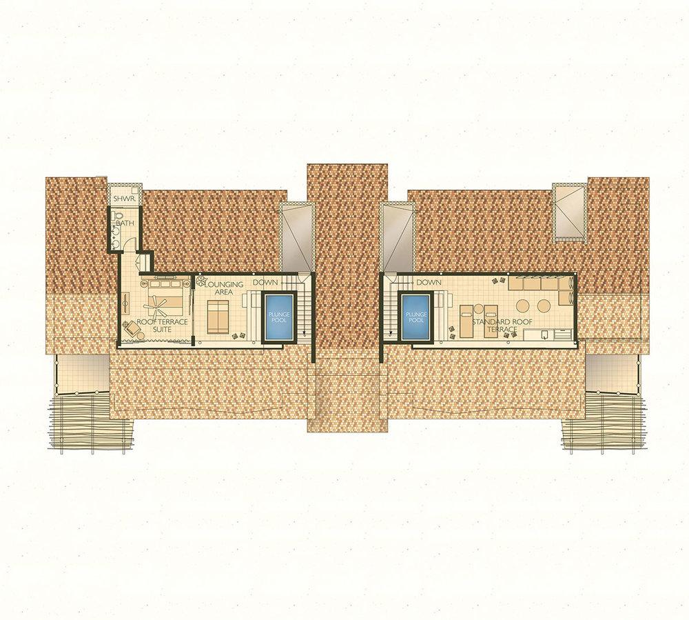lasterrazas_6penthouse.jpg