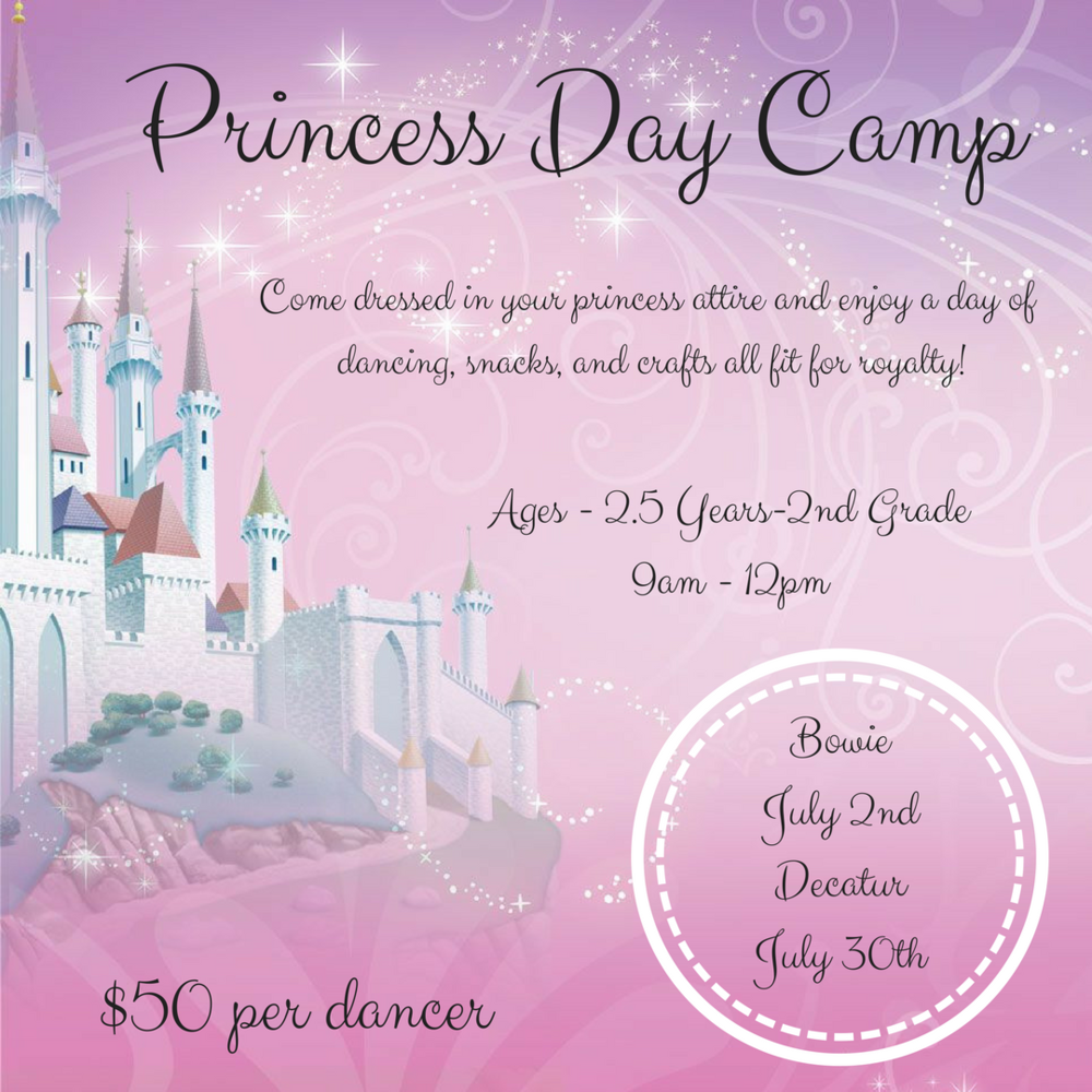 Princess Day Camp.png